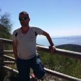Nik, 42  , Athens