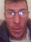 Guillaume  ana, 33  , Digne-les-Bains