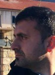 Ilche, 33  , Ohrid