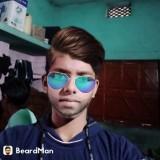 Aryan dj, 19  , Chakia