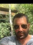 Aram, 39  , Gonesse