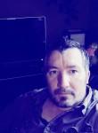 Vasiliy, 43  , Salmon Creek