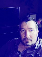 Vasiliy, 43, United States of America, Salmon Creek