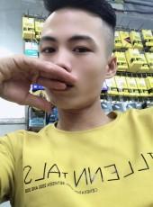 vũ minh hiếu, 23, Vietnam, Thanh Pho Nam Dinh