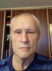 Pegr, 69, Russia, Nizhnevartovsk