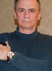 Aleksey, 56, Russia, Sergiyev Posad
