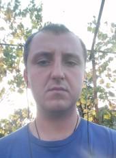 Vasiliy, 24, Abkhazia, Sokhumi