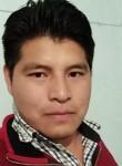 Alloonnssoo, 27  , Villa Cuauhtemoc Otzolotepec