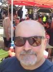 Murat, 47  , Kemer