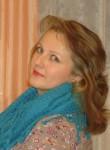 Yuliya, 46, Saint Petersburg