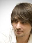 alex, 43  , Nikopol