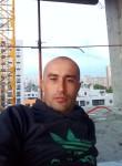 bakhadir , 32  , Izhevsk