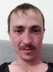 Ilyas, 30  , Baku