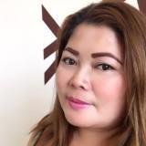 peachy20, 44  , Cotabato