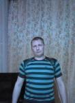 serega, 41  , Novopokrovskaya