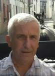 nocus, 55  , Ronchin
