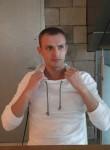 Aleksey, 80  , Ryazan