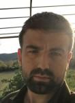 Axel, 29  , Valence