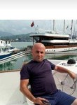 Munir, 46  , Makhachkala