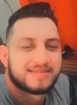 Alex, 26  , Chapeco