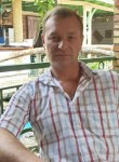 Danil, 39  , Almaty