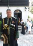 Bogdan Manolov, 51  , Varna