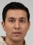 Ruslan, 33  , Vorkuta