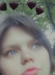 Alena, 18  , Gukovo