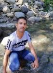 علي التميمي, 18  , Baghdad