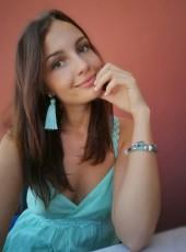Marina, 23, Ukraine, Kiev