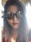Mariæ, 21  , Danao, Cebu