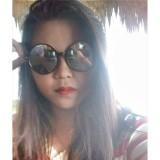 Mariæ, 23  , Danao, Cebu