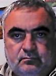 Duki, 60  , Krasnodar