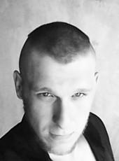 Nikolay, 25, Ukraine, Mariupol