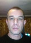 Yuriy, 45  , Krasnyy Sulin