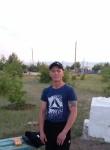 Nikita Kovshin, 35  , Tomsk