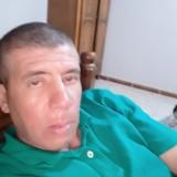 Amine rahmani , 40  , Nedroma