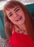 Valeriya, 18  , Bataysk