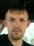 Sergey, 31  , Kolpny