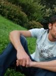 Maksim, 35, Zelenograd