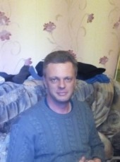 pasha, 45, Belarus, Zhlobin