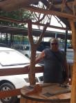 CAShA, 50  , Odessa
