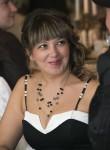 Natalya, 44, Chelyabinsk