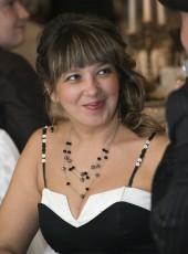 Natalya, 44, Russia, Chelyabinsk