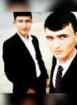 MakeSH, 24  , Ashgabat