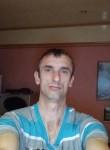 Oleg, 38, Kharkiv