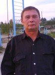 aleksandr, 55  , Lensk