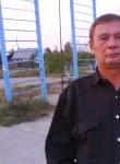 vasilevich11