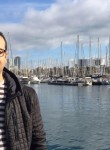 Mourad, 39  , Rabat