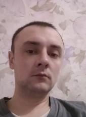 Виталий, 32, Україна, Полтава